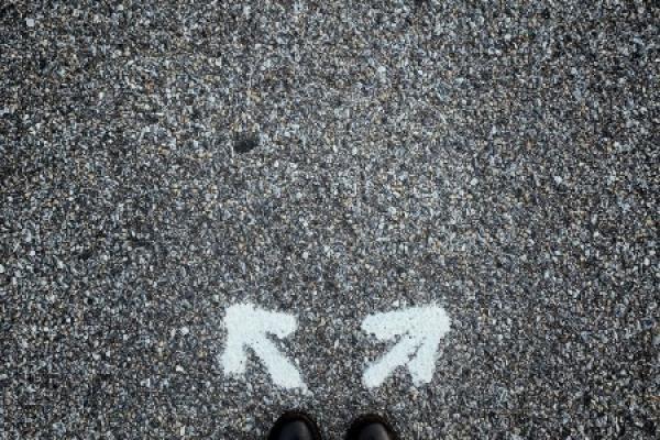 Les 3 clefs pour faire les bons choix dans ta vie et éviter les regrets!