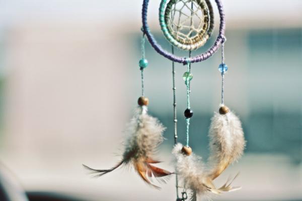 Continuer à développer sa sagesse intérieure pour la vie après confinement !