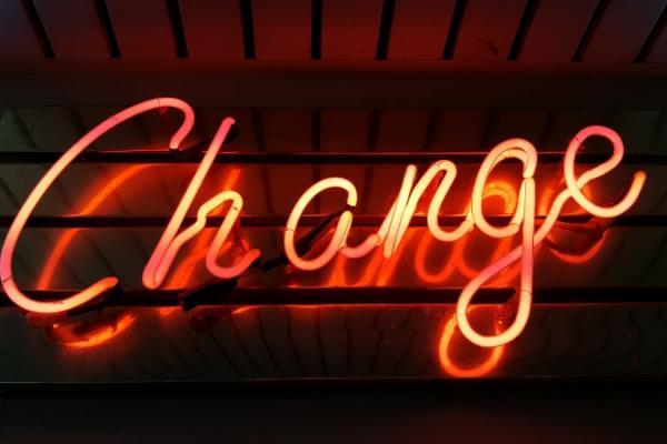 Pourquoi tu n'arrives pas à changer de vie alors que tu en rêves ?